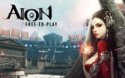 Aion small