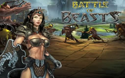 Battle of Beasts small
