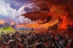 Drachenkrieg Bild 2