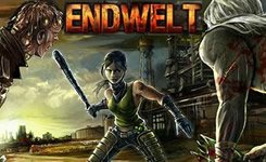 Endwelt small