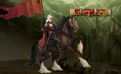 Glory Kings