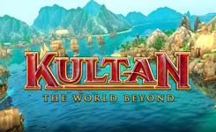 Kultan – Offline