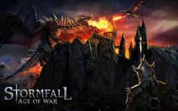Stormfall